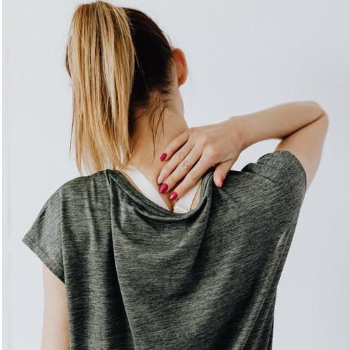 Jakie materace dla osoby z bólem kręgosłupa?